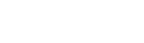 Beacon Tax Services Logo
