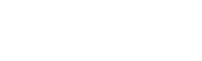 Beacon Tax Services